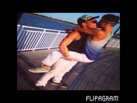 You Tube Video Gay 121