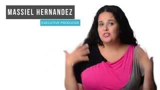 THE KIDS MENU   Indiegogo Campaign Update by Massiel Hernandez