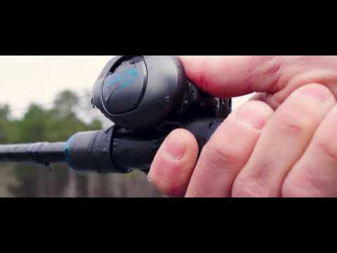 Shimano SLX XT Reel - Melton International Tackle