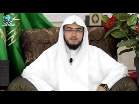 أواخر سورة العنكبوت للقارئ يحيى الأركاني - Yahya Al-Arkani NEW