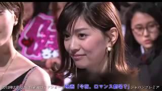 映画『今夜、ロマンス劇場で』◇ http://wwws.warnerbros.co.jp/romance-...