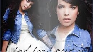 Indila - Bye Bye Sonye