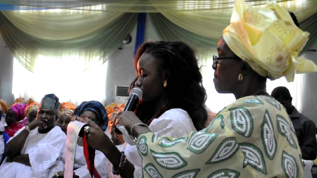 Nini Reading Engagement Letter Seeni Dapo 28 December 2011