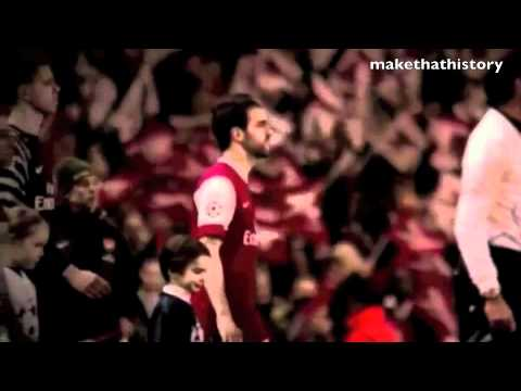 This is Football - Best Moments 2011-2012 (HD)