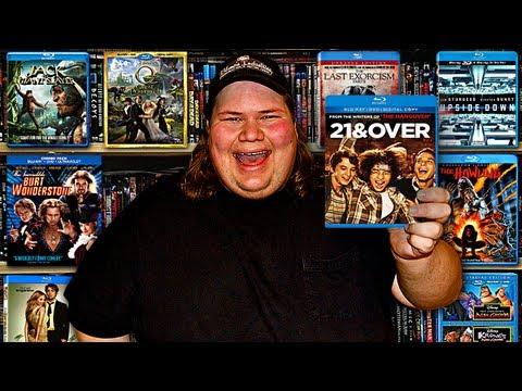 « Watch Full Slayers - 5 movie box set