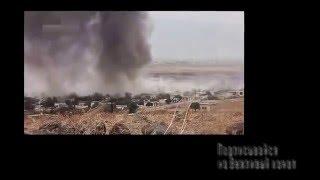 События в СИРИИ! Новости 07 12 2015 РОССИЯ США ИГИЛ СИРИЯ