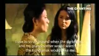 Kuntilanak ( The Chanting ) ( 2006 ) ENG SUB Trailer