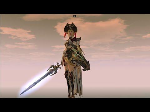 Olympiad Evas Saint (Elven Elder) / Олимпиада Жрец Евы (Мудрец Евы) #1