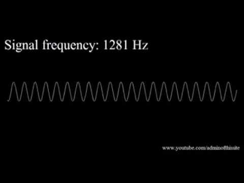 beware:-hurts-ears-2017-frequency's-low-to-high-hearing-test-(-dog-whistle-)
