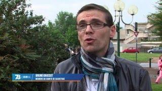 Plaisir : tensions autour de l'avenir de l'école Marc Laurent