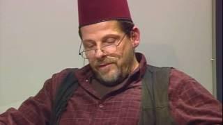Was will der Islam? - Was glaubt ein Muslim? (5/6)