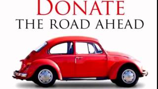 donate car to charity donate your car sacramento donate your car for kids