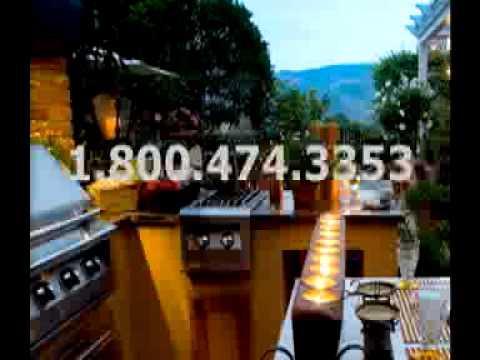 orange-county-appliance-repair-|-newport-beach-|-san-diego