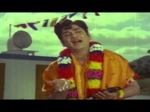 Andala Ramudu Movie Songs || Paluke Bangaaramaayeraa || ANR || Latha