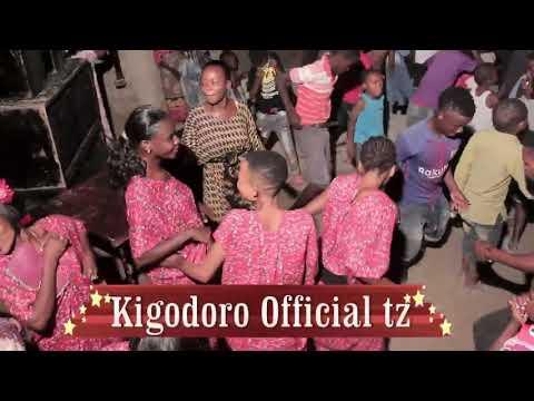 Kigodoro mkundu wote nje thumbnail