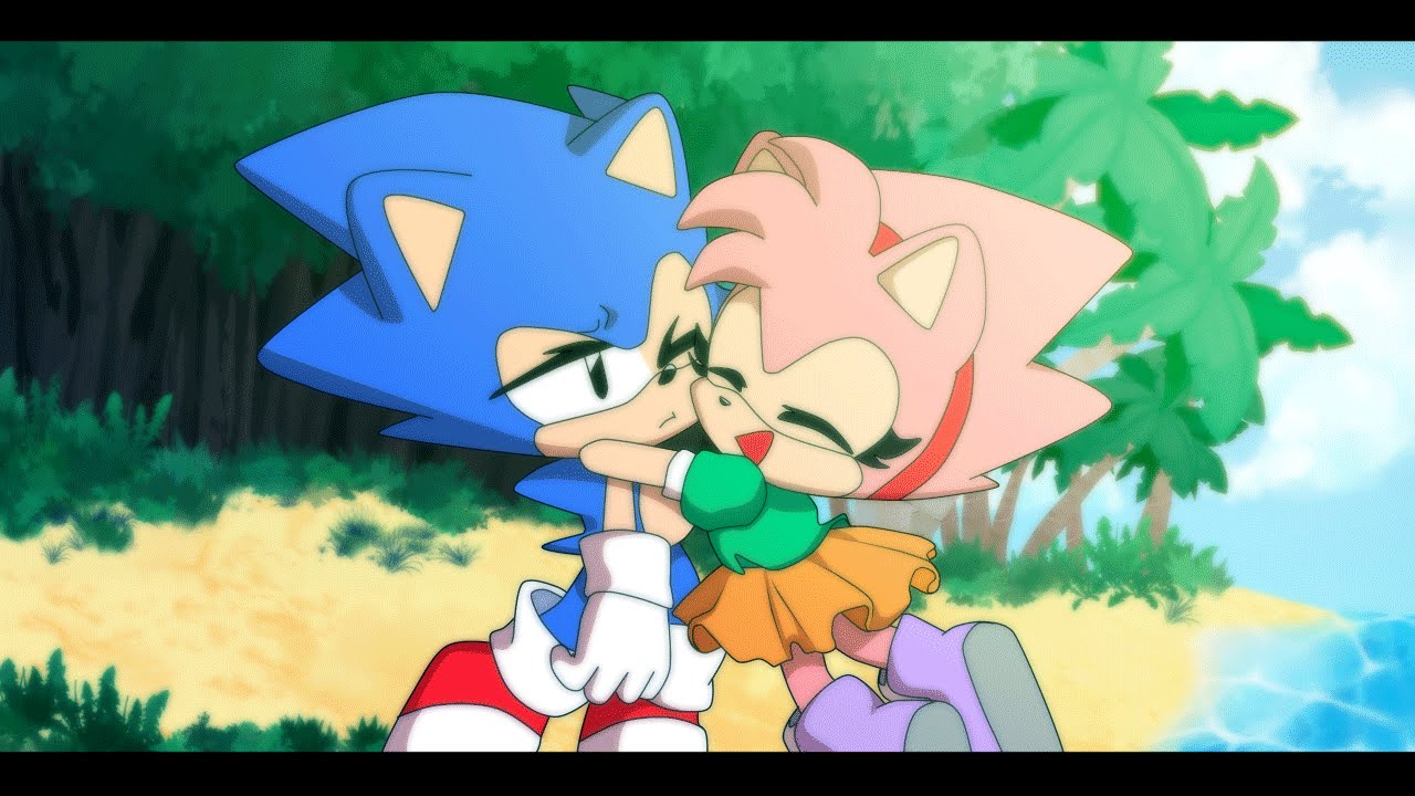 Little Girl Sleeping Wallpaper Planet Freedom Sonic Amv If You Were Here Youtube