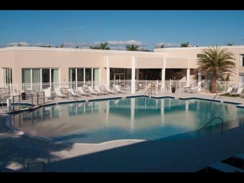 The Ramada Venice Hotel Venezia Hotels Florida