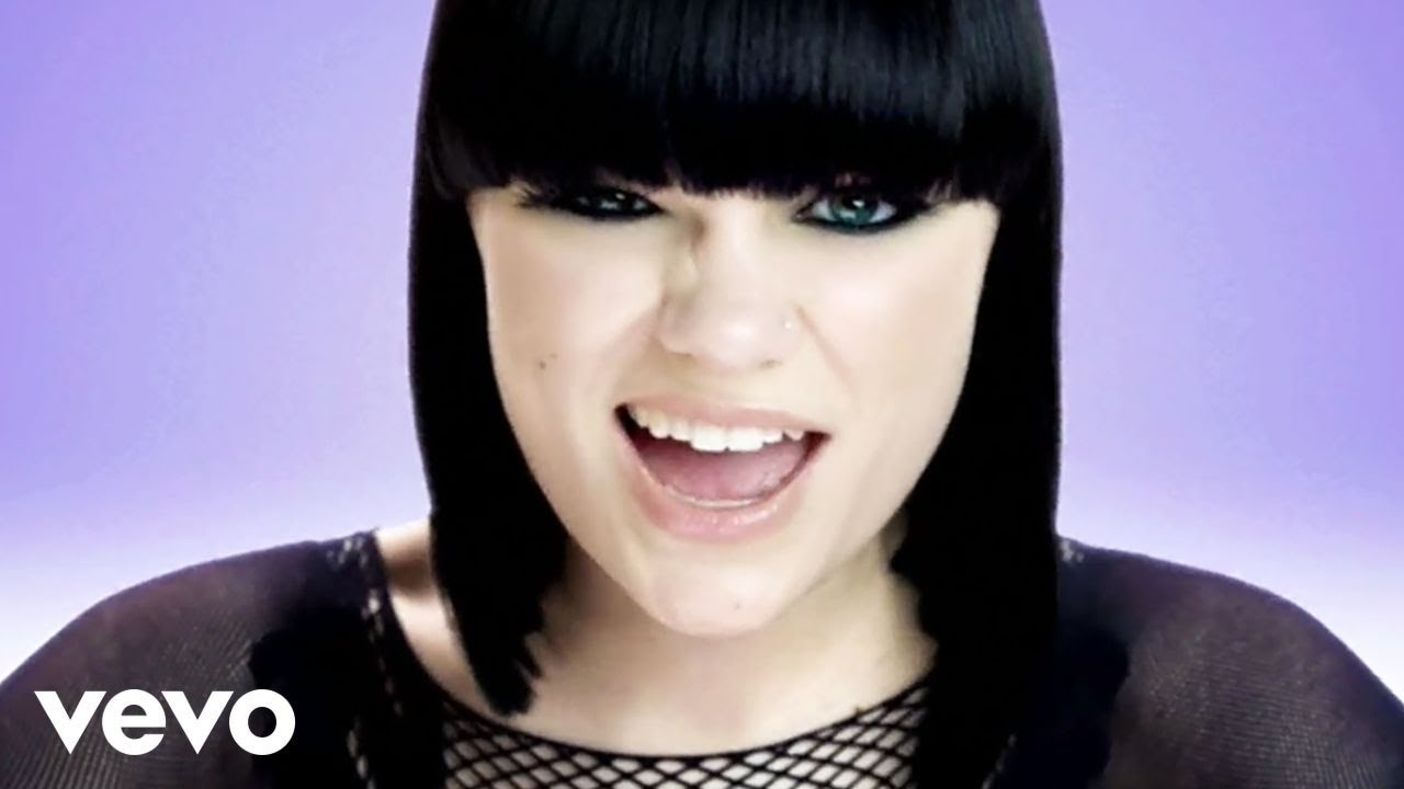 Youtube Jessie J naked (41 photo), Cleavage
