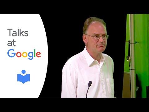 Matt Ridley | Talks at Google