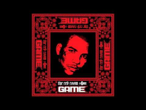 The Game - Over (Ft. Juice & Mysonne) [The Red Room]