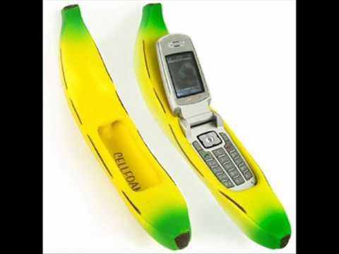 banana phone very fast song.wmv
