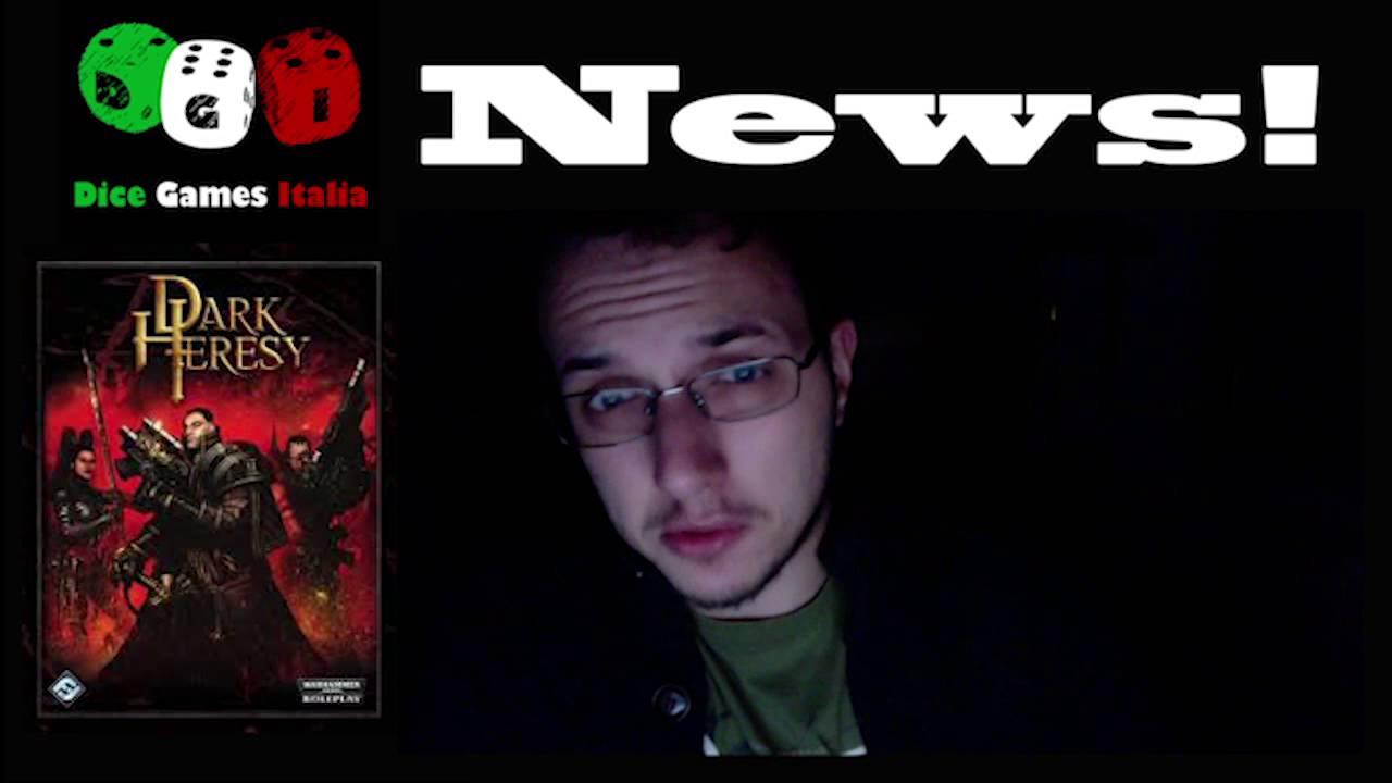 dgi news 3 nameless land modena play gdrete youtube