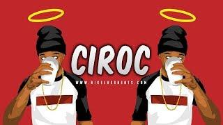 "[FREE] Travis Scott Type Beat 2018 | ""CIROC"" |Trap Instrumental 2018 (Prod. RikeLuxxBeats)"
