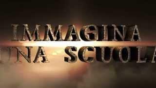 """Istituto """"IISS Guglielmo Marconi"""" - Bari / Spot orientamento 2014-15"""