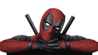 Deadpool [MV]- All Star (Ft Deadpool)