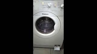 Ремонт стиральной машины Ардо