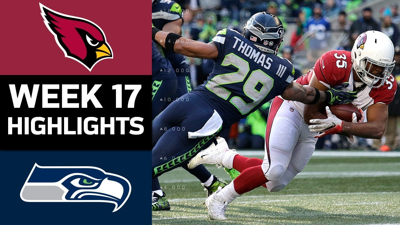 cardinals-vs-seahawks-nfl-week-17-game-highlights
