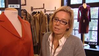 Parliamentary Elections 2009 | Power dresser