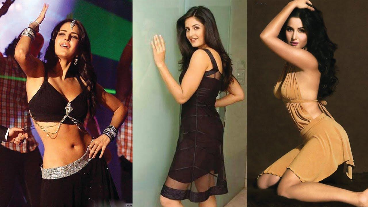 Katrina Kaif Body Measurements ! Height, Weight ,Dress ...