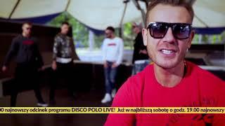 Subskrybuj ✓ Udostępnij ✓ Skomentuj ✓ Zostaw lajka ▻ Disco Polo Liv...