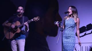 [LIVE] Us The Duo - Missin' You Like Crazy | Live In Malaysia 2015 #UsTheDuo