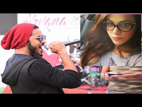Rapper Raftaar is getting hitched to this TV actor's sister