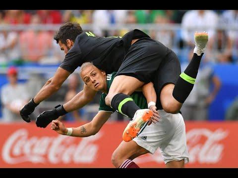 ليفربول يضم الحارس البرازيلي اليسون بيكر  - نشر قبل 39 دقيقة