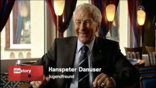Die Welt des Josef Ackermann 1v3 thumbnail