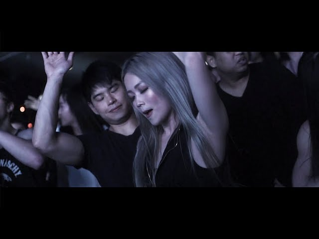 Bass Modulators - Silently (Official Music Video)