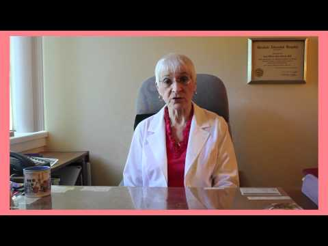 Cause of Fatigue and Natural Healing of Fatigue | Dr. Joya Schoen | Pt. 1