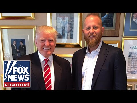 Trump's ex-campaign manager says this decision lost him the election | The Untold Story