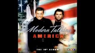 Watch Modern Talking For A Life Time video