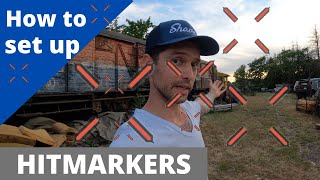 Hitmarkers In Airsoft Video S How To Add Them To Your Airsoft Video S Youtube