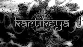 Watch Kartikeya Ruins Of Belief video