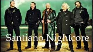 Nightcore - Marie (Santiano)