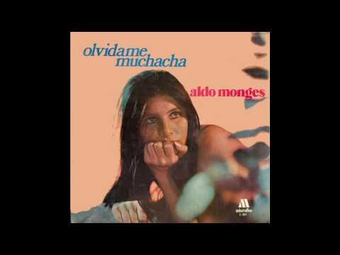ALDO MONGES -
