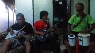 WOOW!!!! tidak ada 2 nya di youtube, latihan dangdut asli soneta suara mirip h rhoma irama- music