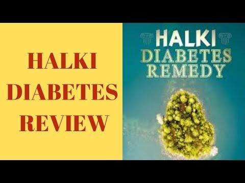 diabetes-treatment---halki-diabetes-review