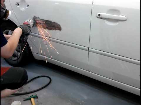 차량보험처리