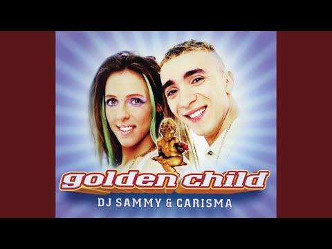 Golden Child (Golden Radio Edit) mp3